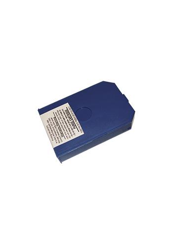 کارتریج جوهر مشکی جت پرینتر مدل DCN XAAR180