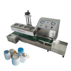 سیل القایی اتوماتیک مدل DCNLX6000A